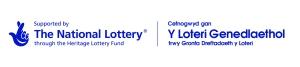 HLFNL(Welsh)_CMYK Title Case