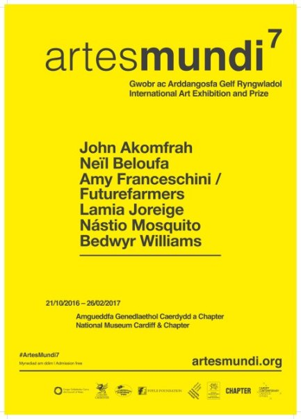artes-mundi7_a3-poster_final-1