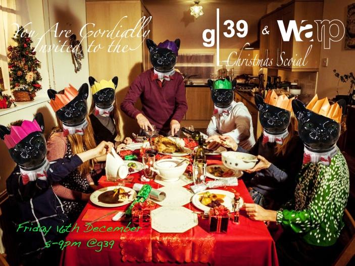 christmassocial2016