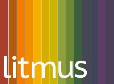 litmus-final-_crop_1