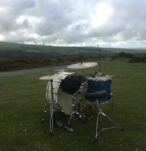drums-407x422