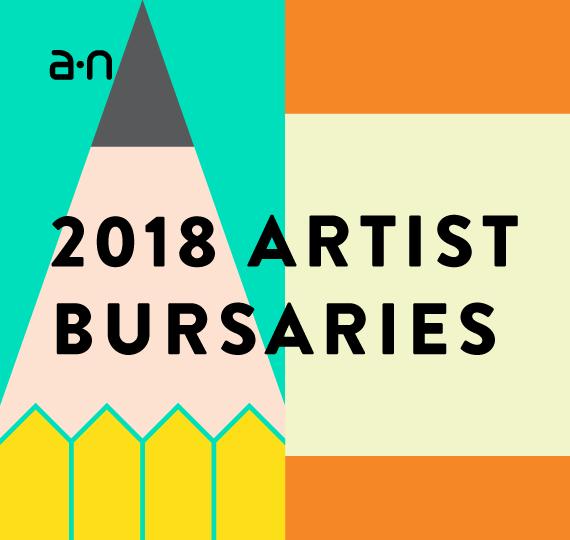 an-Bursaries18-ArticleImage-Artist.jpg