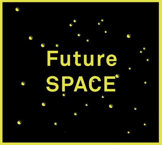 Future-SPACE-finale-2.jpg