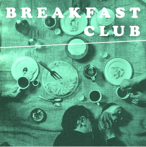 breakfast_club_web.jpg