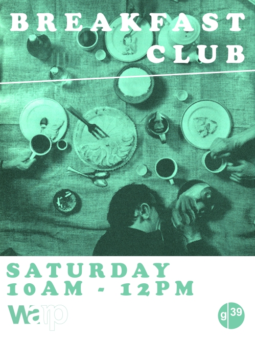 Breakfast_club_web