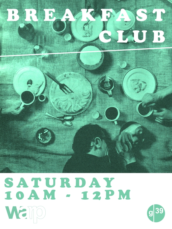 Breakfast_club_web