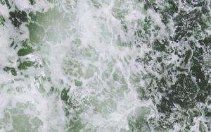 Sea_Image-1080x675
