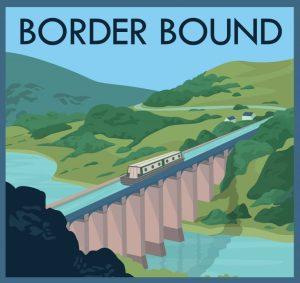 The-Boat-Studio-Border-Bound-Square-1-768x725.jpg