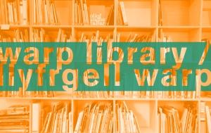 WARP Library